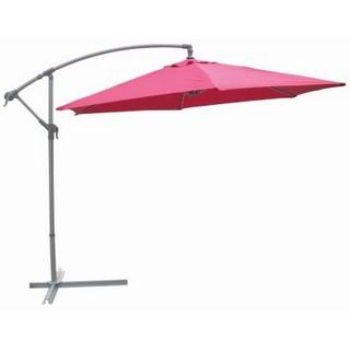terracotta-parasol-jpg