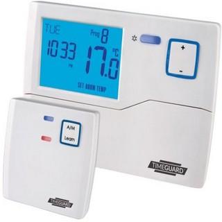 timeguard-wireless-thermostat-jpg