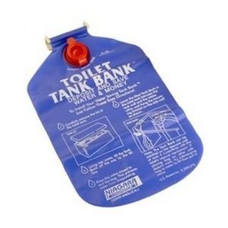 toilet-tank-bank-1-jpg