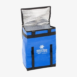 trolley-bag-cooler-bag-large-1-jpg