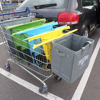 trolley-bag-extra-back-fitted-jpg
