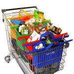grocery-trolley-bags