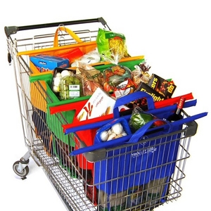 grocery-trolley-bags