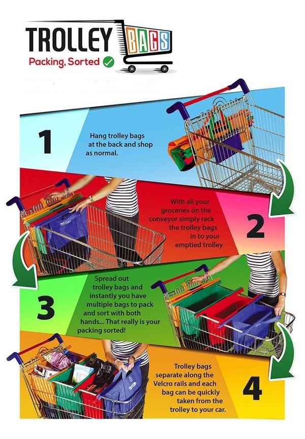 trolley-bags-ireland