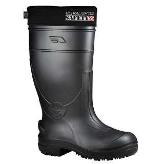 ultralight-safety-s5-black-boots-1-jpg