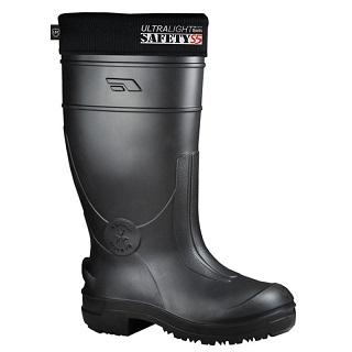 ultralight-safety-s5-black-boots-1-jpg