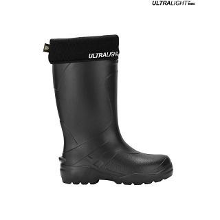 unisex-boots-model-explorer-black-jpg