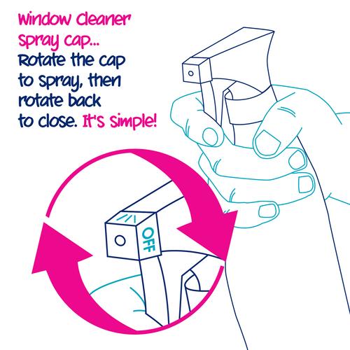 ecozone-window-glass-cleaner