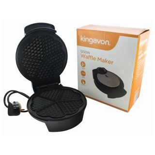 waffle-maker-jpg