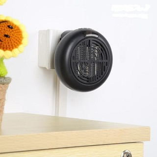 wall-socket-heaters-jpg