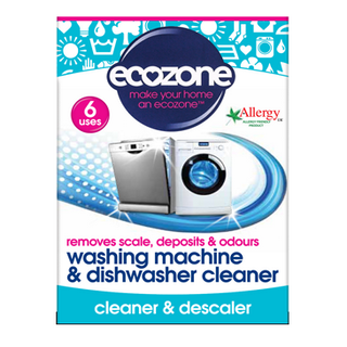 washing-machine-and-dishwasher-cleaner-png