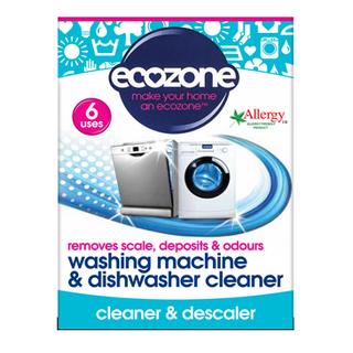 washing-machine-and-dishwasher-cleaner-png
