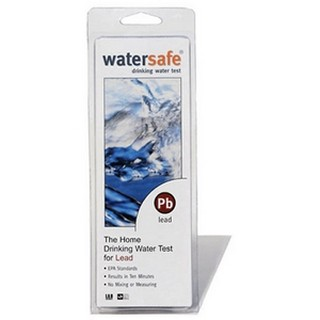 water-lead-testing-kit-jpg