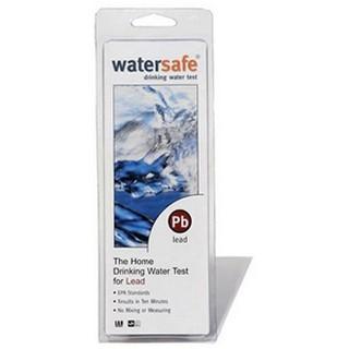 water-lead-testing-kit-jpg