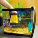 water-pump-for-fish-tank