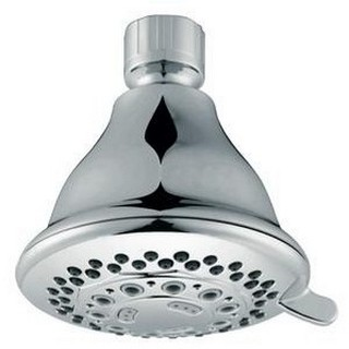 water-saving-fixed-showerhead-jpg