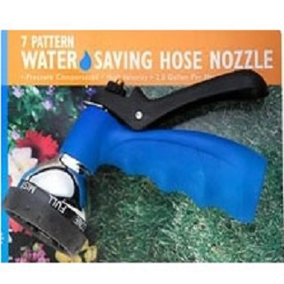 water-saving-nozzle-jpg