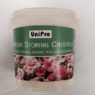 water-storing-crystals-1-jpg