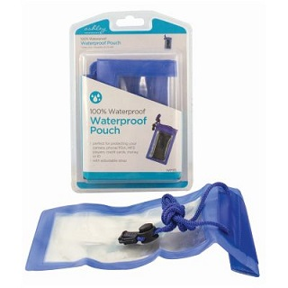 waterproof-pouch-jpg