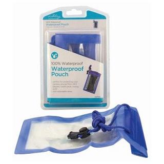 waterproof-pouch-jpg
