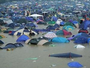 raining-tent