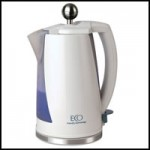Eco Kettle(white)