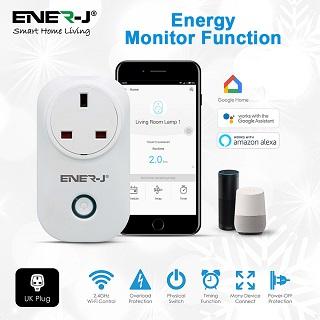 wifi-smart-plug-1-jpg