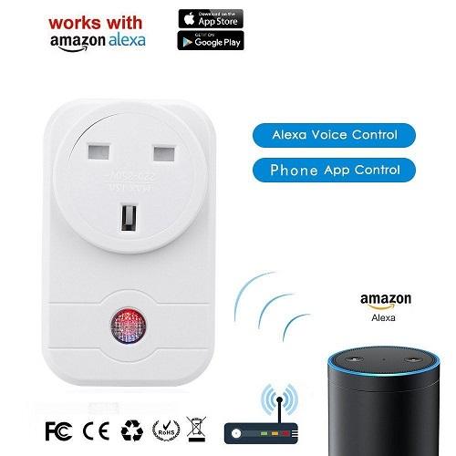 alexa-smart-plug
