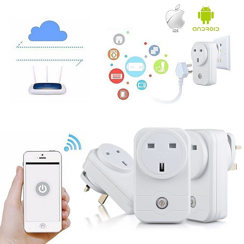 wifi-smart-plug-how-it-works