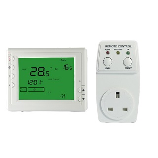 wireless-thermostat-and-timer-jpg