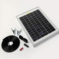 10-watt-solar-panel-1342740295-jpg