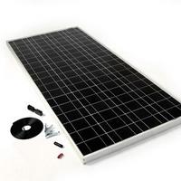 120-watt-solar-panel-1342790450-jpg