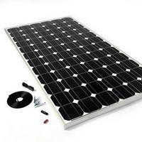 150-watt-solar-panel-1342791393-jpg