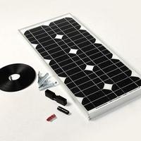 18-watt-solar-panel-1342783182-jpg