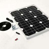 28-watt-solar-panel-1342785004-jpg