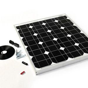 43w-solar-panel-1340382099-jpg