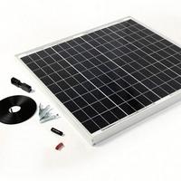 60-watt-solar-panel-1342786813-jpg