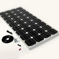 80-watt-solar-panel-1342788721-jpg