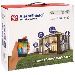 alarmshield-1443778381-jpg