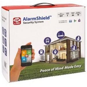 alarmshield-1443778381-jpg