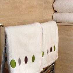 bamboo-towels-1310774469-jpg