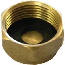blank-brass-cap-12-inch-1376427353-jpg