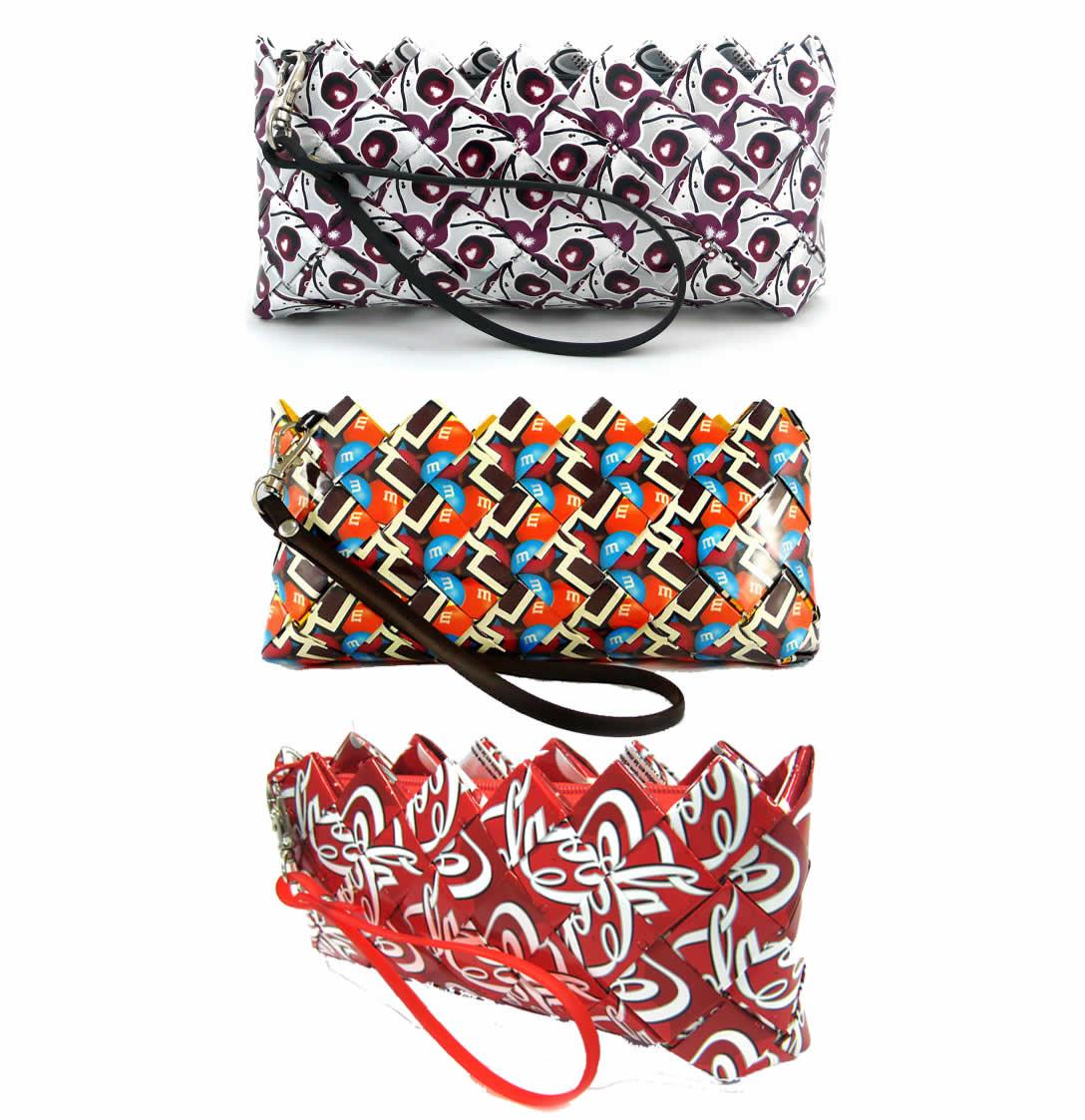 eco-designer-bags-1310133829-jpg