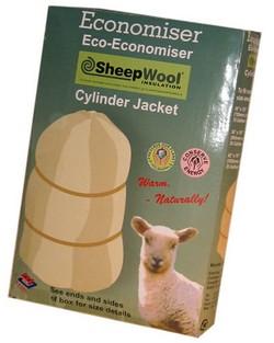 eco-economiser-sheep-wool-cylinder-jacket-1310772253-jpg
