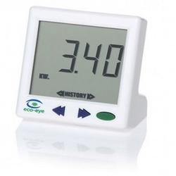 eco-energy-monitor-1425411610-jpg