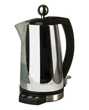 eco-kettle-chrome-plus-1389119974-jpg
