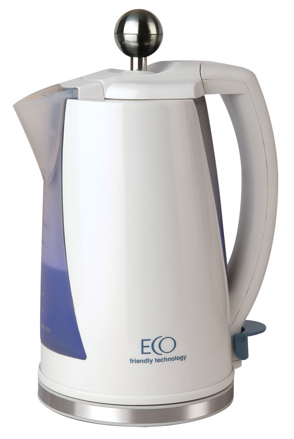 eco-kettle-white-jpg