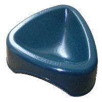 eco-pet-bowl-1330602015-jpg