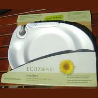 eco-plates-jpg