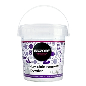 eco-stain-remover-powder-1373102999-jpg